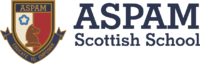 ASPAM Scottish